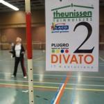 BVC MIX toernooi 2013