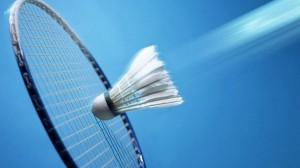 badminton-wallpaper-pftwe2sv